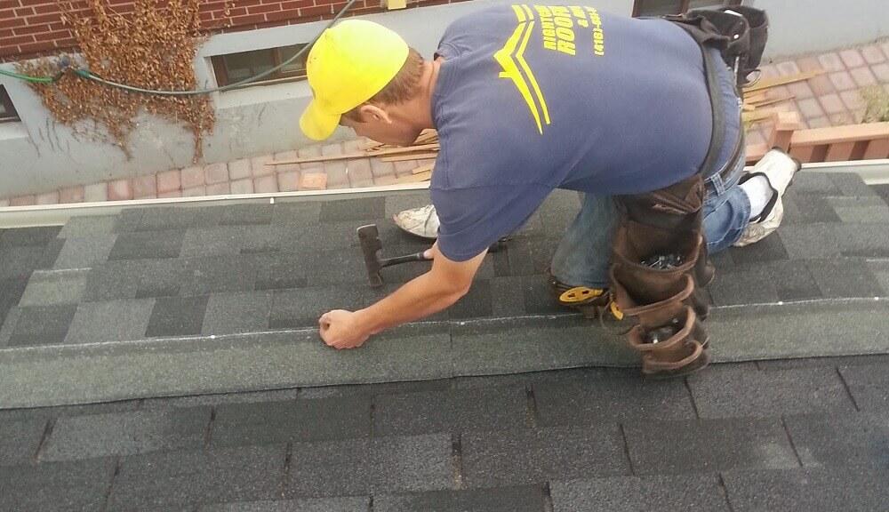 asphalt-shingles-roofing-services-Toronto