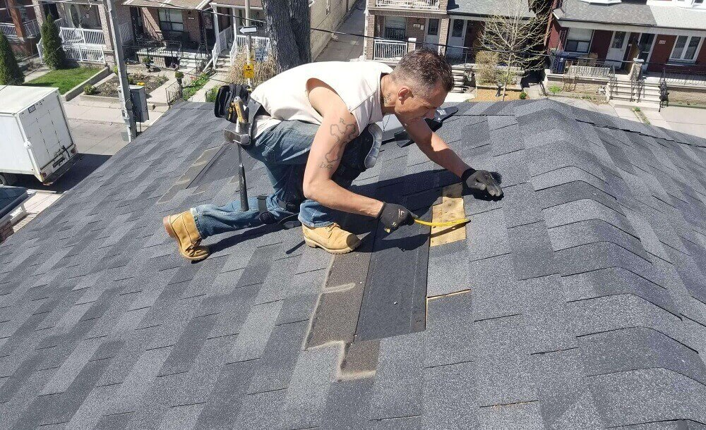 emergency-roofing-services-in-toronto