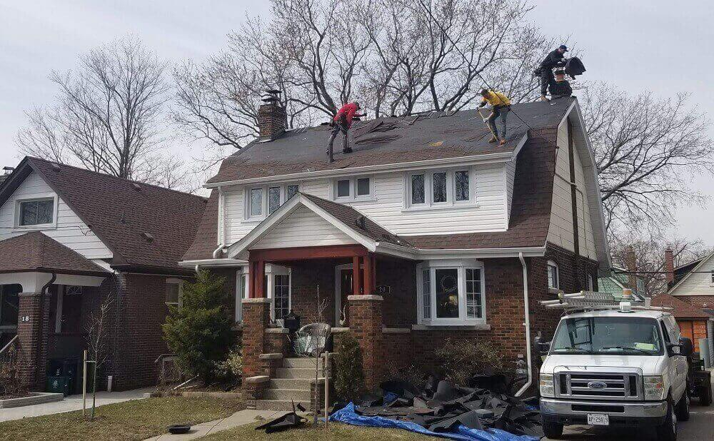 residential-roof-repair-and-replacement-services-in-gta