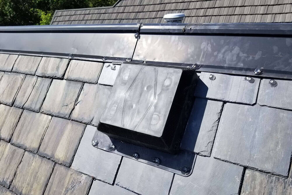 slate-roof-repair-and-replacement-in-gta