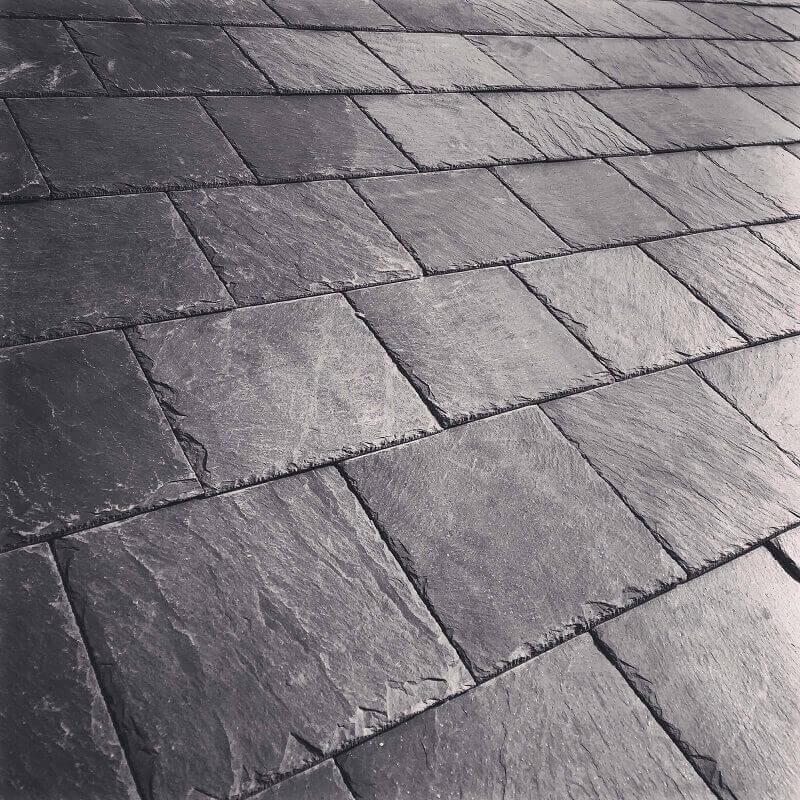 slate-roof-advantages-and-disadvantages